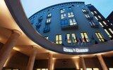 Hotel Royal Regent Karlovy Vary