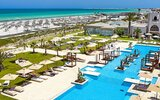 Magic Hotel Palm Beach Palace