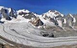 Krásy Švýcarska