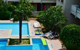 Residence Buganvillea