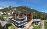 Hotel Ciampedie Luxury Alpine SPA