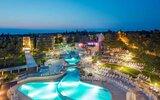 Hotel & Village Sol Garden Istra