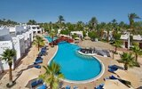 Fayrouz Resort By Jaz