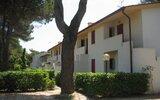 Villaggio Tamerix