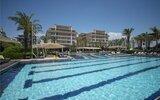 Crystal Hotels Family Resort & Spa