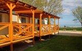 Balatontourist Füred Camping & Bungalows