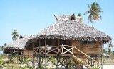 Hotel Ulala Lodge