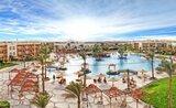 Recenze Hotel Desert Rose Resort