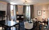 Recenze Hotel Regina Baglioni