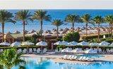 Recenze Baron Resort Sharm El Sheikh