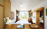 Recenze Avani Barbarons Resort & Spa