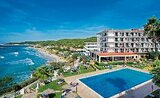 Recenze Sol Beach House Menorca