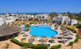 Recenze Djerba Sun Club