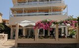 Recenze Hotel Agla