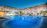 Recenze Filoxenia Hotel