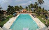 Recenze Golden Star Beach Hotel