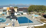 Recenze Hotel Aquacity Riverside