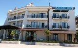 Recenze Hotel Marina