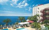 Recenze Hotel Baia Azul