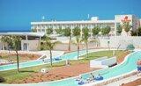 Recenze Hotel Sur Menorca
