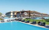 Recenze Atlantica Imperial Resort
