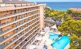 Recenze Hotel Playa Park