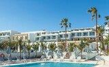 Recenze Hotel Blue Lagoon Ocean