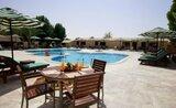 Recenze Smartline Ras Al Khaimah Beach Resort