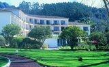 Recenze Terra Nostra Garden Hotel