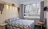 Recenze Tavistock Hotel