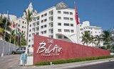 Recenze Bel Air Collection Resort & Spa Cancun