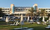 Recenze Constantinou Bros Athena Beach Hotel