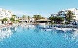 Recenze Bahamas Ibiza