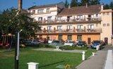 Hotel Bohmann