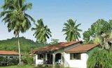 Recenze Berjaya Praslin Resort - Seychelles