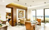 Recenze Amathus Beach Hotel Limassol
