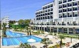 Hotel Seaden Valentine Resort & Spa