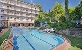 Hotel Neptuno - Tossa de Mar
