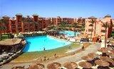 Recenze Aqua Blu Hurghada
