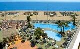 Recenze Hotel Roc Golf Trinidad