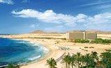 Recenze Riu ClubHotel Oliva Beach