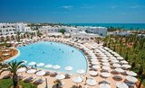 Recenze Riu Palm Azur Djerba