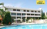 Kalithea Sun & Sky Hotel