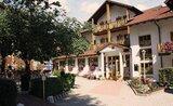 Ferienhotel Rothbacher Hof