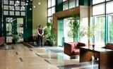 Hill Hotel Sofia