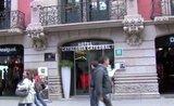Hotel Barcelona Catedral