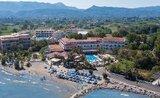 Angela Beach Hotel