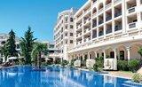 Recenze Primoretz Grand Hotel & Spa