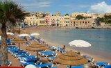 Recenze InterContinental Malta