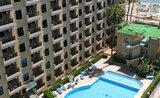 Aparthotel Ronda